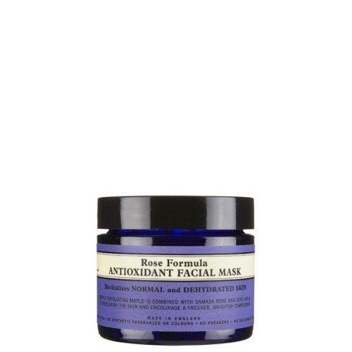 neals-yard-rose-formula-anti-oxidant-facial-mask-50g-by-neals-yard-remedies-rehydrating-rose