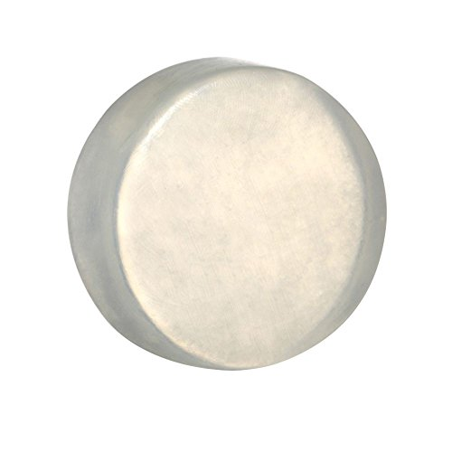 etosell-corps-de-savon-naturel-blanchissant-ruddy-areole-crystal-savon-40g