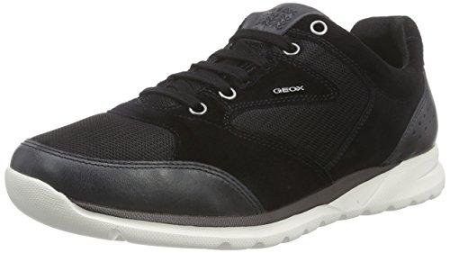 geox-u-damian-a-scarpe-low-top-uomo-nero-46