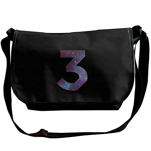 chance-the-rapper-number-3-shoulder-bag-crossbody-bag-messenger-bag-for-men-women-satchel