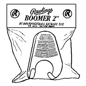 <b>Rawlings FT2 1&quot; Boomer Kicking Tee</b>