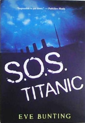 titanic summary The tragedy of titanic it was a tragedy that shocked the world as the titanic was thought to be unsinkable this was on april 15, 1912 it sank on its first trip in the ocean.