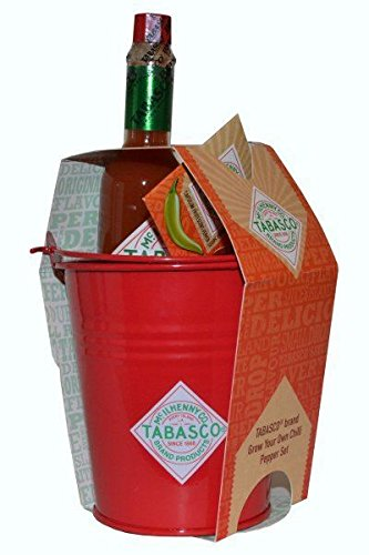 tabasco-grow-your-own-chilli-pepper-set-original-sauce-57ml-bucket-and-seeds