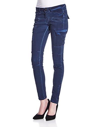 Heartless Jeans Pantalón Harper