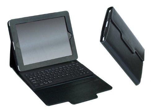 funda-best-buy-i-pad-teclado-bluetooth-10
