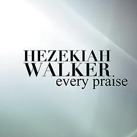 Every Praise ((album edit))