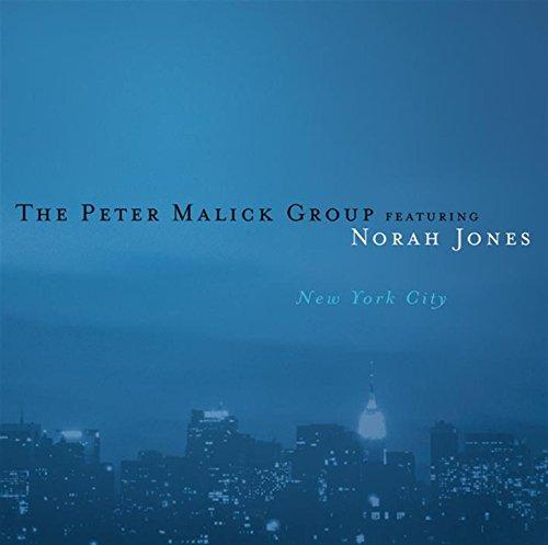 new-york-city-feat-norah-jones