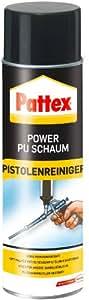 Pattex 1431318  Schaumpistolen-Reiniger 500 ml