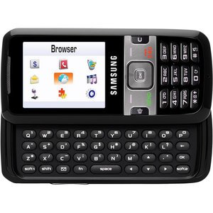Wholesale Spy Voice Bugs 1 together with Buy Now Straight Talk Samsung 451c furthermore Gps Navigation Systems For Your Car additionally Conversational Monitor System in addition Linkek. on voice activated gps best buy
