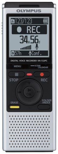 olympus-vn-722pc-voice-recorders-4-gb-built-in-memory
