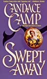 Swept Away (Brides of the West)
