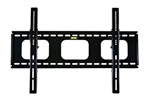 """Levv WB3260TB - LCD & Plasma TV Wall Bracket With Tilt - Up To 60"""""""