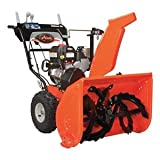 Ariens ST24LE Deluxe 2 Stage Snowblower