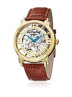 Stuhrling Original Reloj automático Man Winchester 44 43.4 mm