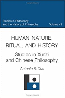 """xunzi human nature essay In xunzi, """"human nature is evil"""" is framed as an argument with mencius (who was probably long dead), and takes the view that the xing of human beings is the very opposite of shan, namely e."""