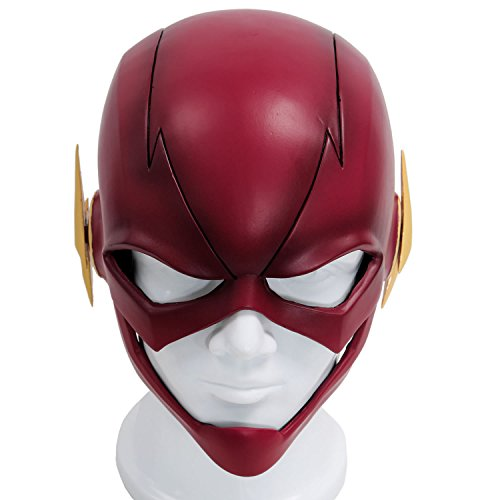 halloween-carnival-masks-cosplay-helmet-pvc-red-full-head-mask-for-adult-toys-new-version