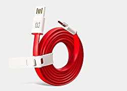 DEAL BEST USB Type C Cable, USB 2.0 Type C for OnePlus Two / One Plus Two / OnePlus 2, Nexus 5X Nexus 6P, New Macbook 12 inch, ChromeBook Pixel, Nokia N1 Tablet, Asus Zen AiO, Letv 1S and Other Devices with Type C USB