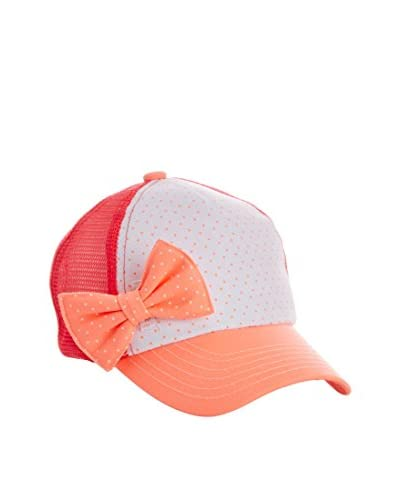 Pumpkin Patch Gorra
