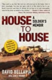 House To House - A Soldiers Memoir