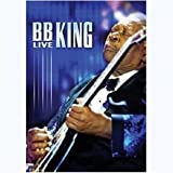 echange, troc B.B. King Soundstage
