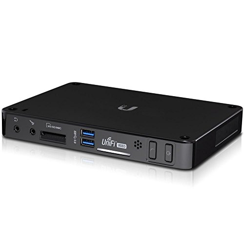 Ubiquiti-Networks-Network-Video-Recorder-with-500-GB-Hard-Drive-UVC-NVR