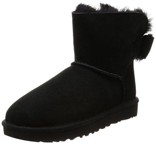 ugg-naveah-w-bottes-et-boots-women-39-black