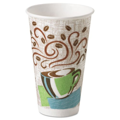 dixie-5356dx-hot-cups-paper-16-oz-coffee-dreams-design-500-carton-by-dixie
