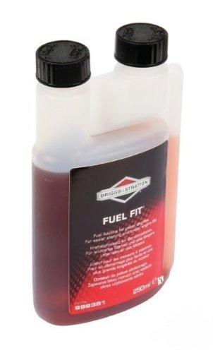 5-x-briggs-stratton-fuel-fit-additive-stabiliser-992381