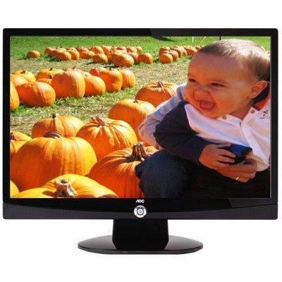 IN Ws LCD 3000:1