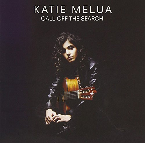 Katie Melua - Call Off The Search [enhanced Cd] - Zortam Music