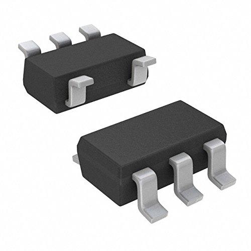 Voltage References Adjustable Precision Shunt Regulator (Texas Precision Products Llc compare prices)