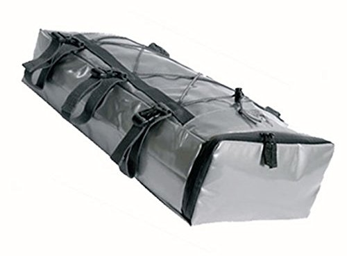 Kayak fish bag cooler seattle sports kayak catch cooler 20 for Kayak fish bag