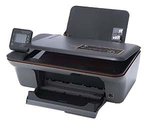 HP Deskjet 3055A e All-In-One Printer