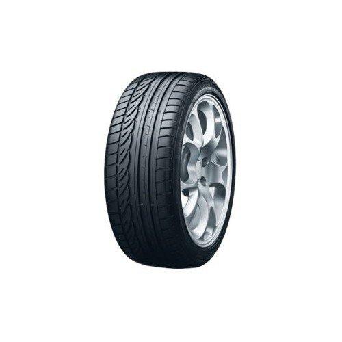 Dunlop, 195/55R15 85H SP SPORT 01A e/c/67 - PKW Reifen (Sommerreifen)