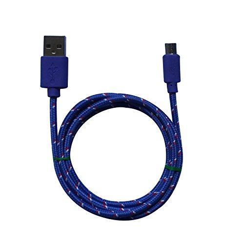 1m-microusb-a-usb-de-alta-velocidad-cable-cargador-y-de-datos-cable-de-carga-rapida-con-seccion-espe