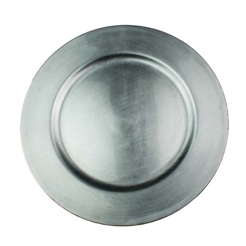 standard-silver-round-charger-plate-33cm