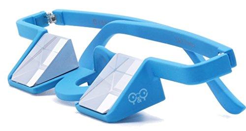 lunettes-dassurage-plasfun-bleu