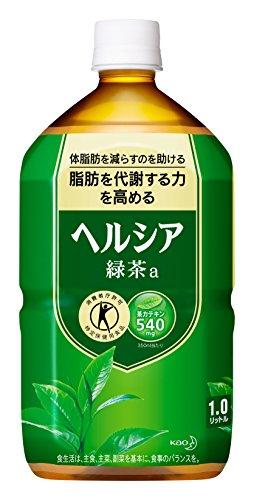 http://macaro-ni.jp/31908