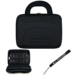 Ebigvalue Tablet Case