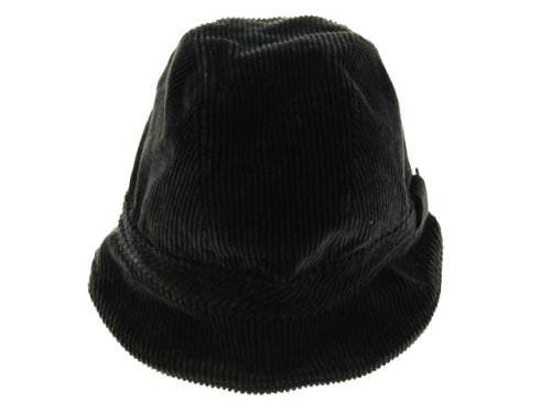 Polo by Ralph Lauren Hats - Buy Polo by Ralph Lauren Hats - Purchase Polo by Ralph Lauren Hats (Polo Ralph Lauren, Polo Ralph Lauren Accessories, Polo Ralph Lauren Mens Accessories, Apparel, Departments, Accessories, Men's Accessories)