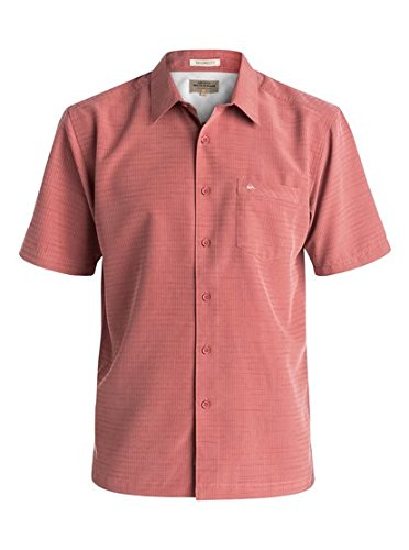 quiksilver-waterman-mens-centinela-4-button-down-shirt-shadow-large