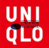 Blue Note Meets Uniqlo Various