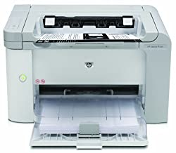 HP LaserJet P1566 Monochrome Printer