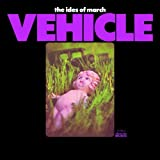 Vehicle ~ Ides Of March