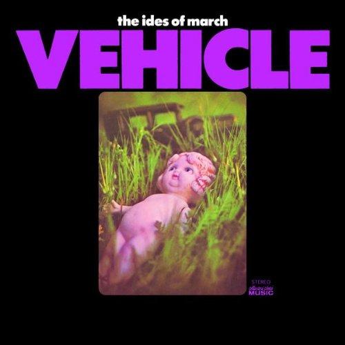 Ian McNabb - If Love Was Like Guitars