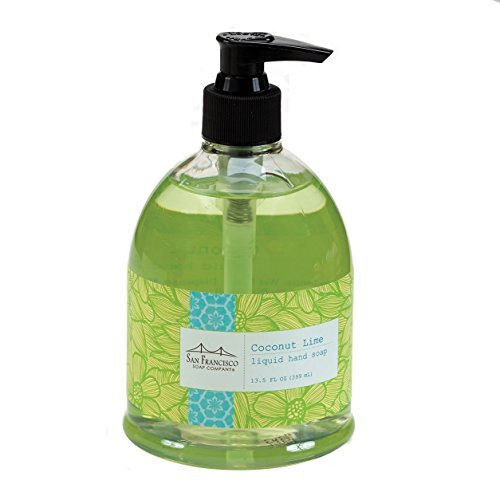 san-francisco-soap-company-geometric-collection-liquid-scented-hand-soap-coconut-lime-by-san-francis
