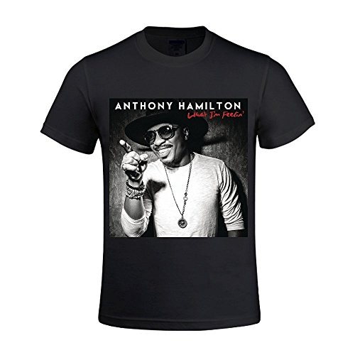 anthony-hamilton-what-im-feelin-mens-t-shirts-with-designs-round-neck-black
