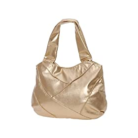 ALDO Lenola - Women Handbags