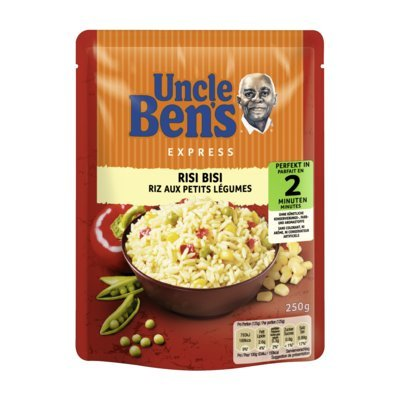uncle-bens-special-golden-vegetable-rice-250g
