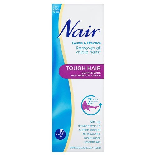 nair-200ml-tough-hair-coarse-hair-removal-cream